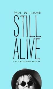 Paul williams still alive online (2011) | Kinomaniak.pl