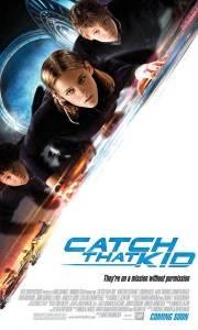 Łapcie tę dziewczynę online / Catch that kid online (2004)   Kinomaniak.pl