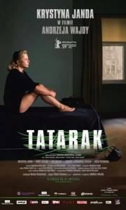 Tatarak online (2009)   Kinomaniak.pl