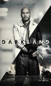 Darkland online / Underverden online (2017)   Kinomaniak.pl