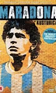 Maradona by kusturica online (2008) | Kinomaniak.pl