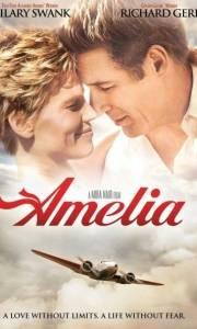 Amelia earhart online / Amelia online (2009)   Kinomaniak.pl