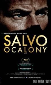 Salvo. ocalony online / Salvo online (2012) | Kinomaniak.pl