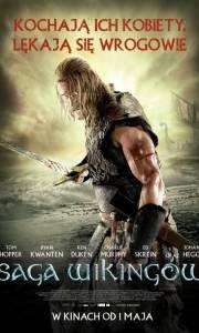 Saga wikingów online / Northmen: a viking saga online (2014) | Kinomaniak.pl