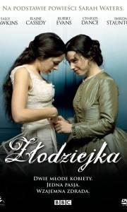 Złodziejka online / Fingersmith online (2005)   Kinomaniak.pl