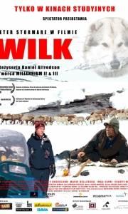 Wilk online / Varg online (2008)   Kinomaniak.pl