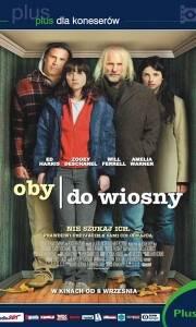 Oby do wiosny online / Winter passing online (2005)   Kinomaniak.pl