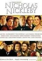 Nicholas nickleby online (2002) | Kinomaniak.pl