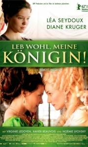 Żegnaj, królowo online / Adieux à la reine, les online (2011)   Kinomaniak.pl