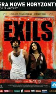Exils online (2004)   Kinomaniak.pl