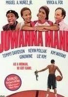 Juwanna mann online (2002)   Kinomaniak.pl