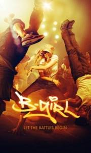 B-girl online (2009) | Kinomaniak.pl