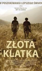 Złota klatka online / La jaula de oro online (2013) | Kinomaniak.pl