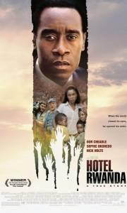 Hotel ruanda online / Hotel rwanda online (2004)   Kinomaniak.pl