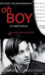 Oh boy online (2012) | Kinomaniak.pl