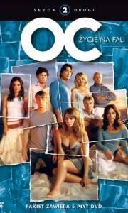 Życie na fali online / O.c., the online (2003-) | Kinomaniak.pl