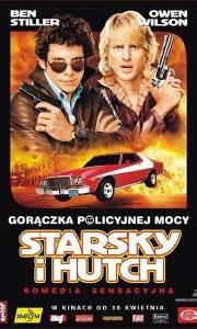 Starsky i hutch online / Starsky & hutch online (2004)   Kinomaniak.pl