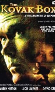 Kovak box, the online (2006) | Kinomaniak.pl