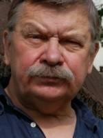 Ireneusz Kaskiewicz