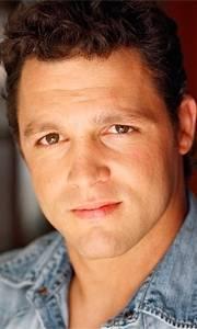 Anthony Molinari