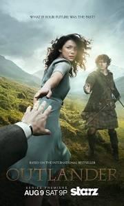 Outlander online (2014-) | Kinomaniak.pl