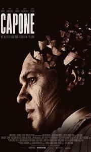 Capone online (2020) | Kinomaniak.pl