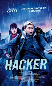 Haker online / Hacker online (2019) | Kinomaniak.pl
