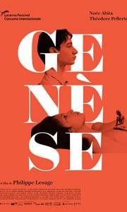 Geneza online / Genèse online (2018) | Kinomaniak.pl
