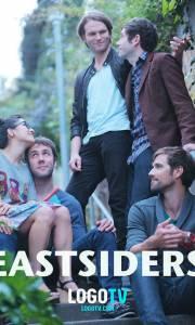 Eastsiders online (2012-) | Kinomaniak.pl