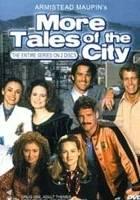 Więcej miejskich opowieści online / More tales of the city online (1998-1998) | Kinomaniak.pl