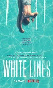 White lines online (2020-) | Kinomaniak.pl
