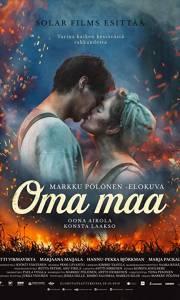 Kraina nadziei online / Oma maa online (2018) | Kinomaniak.pl