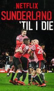 Sunderland aż po grób online / Sunderland till i die online (2018-) | Kinomaniak.pl