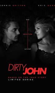 Dirty john online (2018-) | Kinomaniak.pl