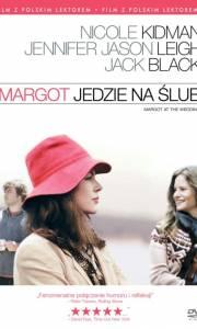 Margot jedzie na ślub online / Margot at the wedding online (2007) | Kinomaniak.pl