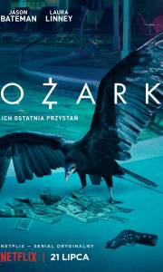 Ozark online (2017-) | Kinomaniak.pl