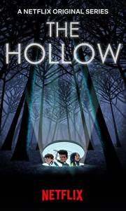 The hollow online (2018-) | Kinomaniak.pl