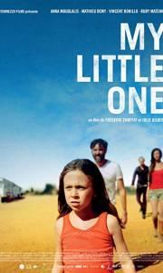 Moja mała online / My little one online (2019) | Kinomaniak.pl