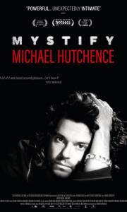 Mystify: michael hutchence online (2019) | Kinomaniak.pl