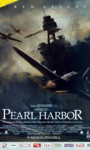 Pearl harbor online (2001) | Kinomaniak.pl