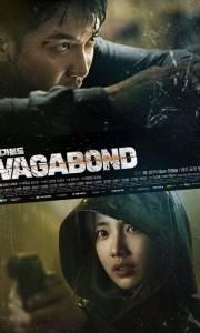 Vagabond online / Baegabondeu online (2019-) | Kinomaniak.pl