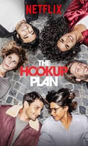 Plan na miłość online / Plan coeur online (2018-)   Kinomaniak.pl