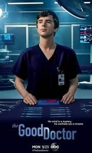 The good doctor online (2017-) | Kinomaniak.pl