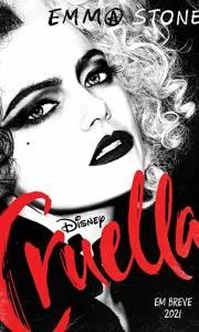Cruella online (2021) | Kinomaniak.pl