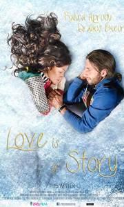 Miłość w transylwanii online / Love is a story online (2015) | Kinomaniak.pl
