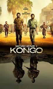 Kongo online / Mordene i kongo online (2018) | Kinomaniak.pl