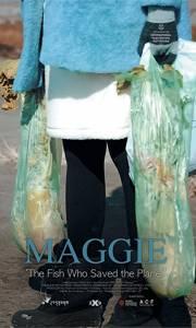 Maggie online / Me-gi online (2018)   Kinomaniak.pl