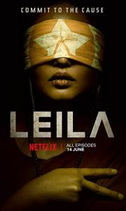 Leila online (2019-) | Kinomaniak.pl
