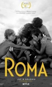 Roma online (2018) | Kinomaniak.pl