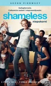 Shameless - niepokorni online / Shameless online (2011-)   Kinomaniak.pl